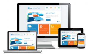 Conseil en création Internet et Webmarketing