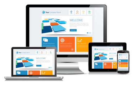 Création de site e-Commerce à Albi dans le Tarn