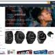 UX design : 5 astuces pour faire rester vos visiteurs sur votre site