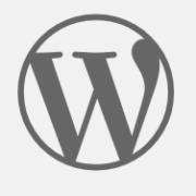 Pourquoi choisir d'utiliser Wordpress