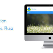 Création de site Internet pour une TPE en Aveyron